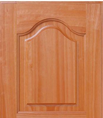 lyptus-350x400-1.jpg